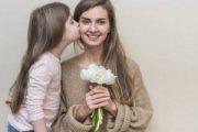 چطور به فرزندمان بیشتر توجه کنیم؟