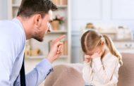 چطور باعث بی ارزش شدن کودکمان می شویم؟