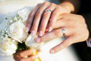 یک شوهر خوب باید چه ویژگی هایی داشته باشد؟